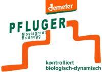 Biokiste Regensburg